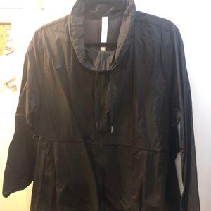 Lululemon Translu Anorak Jacket